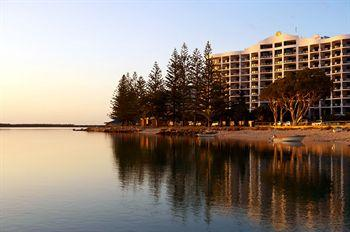Photo of Worldmark Golden Beach Resort Caloundra