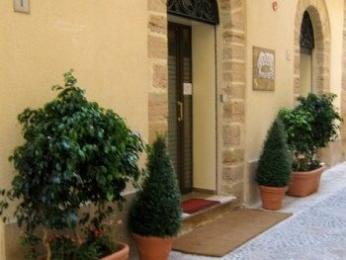 B&B Garibaldi Relais