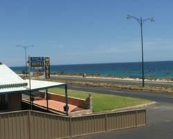 Photo of Ocean Drive Motel Bunbury