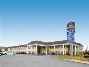 Photo of BEST WESTERN Sault Ste. Marie Sault Sainte Marie