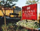 ‪Crowne Plaza Hotel Boston - Natick‬