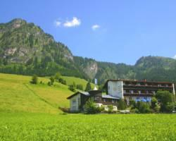 Photo of Hotel Sonnenbichl Bad Hindelang