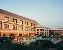 Photo of The Gateway Hotel Ummed Ahmedabad