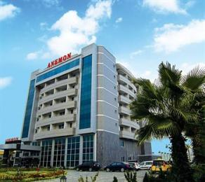 Photo of Anemon Antakya Hotel