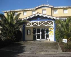 Hotel ALTICA Bassin Arcachon