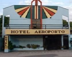 Hotel Aeroporto