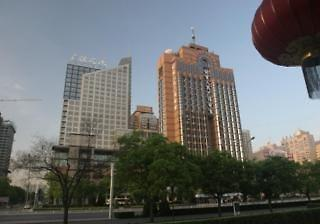 BeiJing Broadcasting Tower Hotel