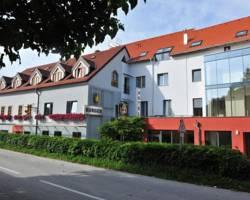 Photo of Goldene Krone Gasthof-Hotel Furth