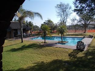 Limpopo Lodge