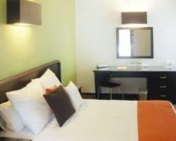 ‪Rooms Lisjak‬