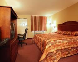 Photo of Americas Best Value Inn-Columbus