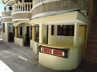 Photo of Eriko'S House Boracay