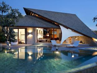 The Layar - Designer Villas and Spa