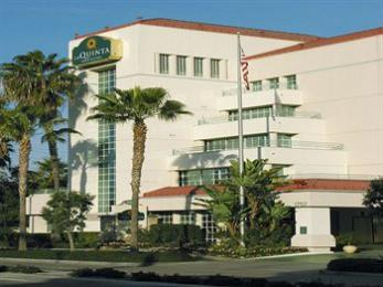 La Quinta Inn & Suites Anaheim Disneyland