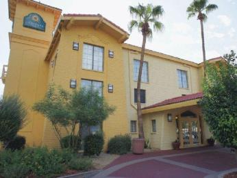 Photo of La Quinta Inn Phoenix Sky Harbor Airport Tempe