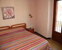 Hostal Barris B&B