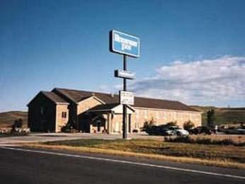 Photo of Roadside Inn Thedford