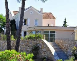 Htel Club Vacanciel Roquebrune-sur-Argens