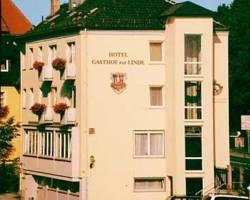 Photo of Hotel Gasthof Zur Linde Rothenburg ob der Tauber