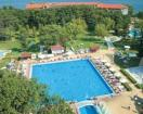 Grand Hotel Varna Resort &amp; Spa