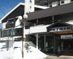 Photo of Hotel Putnik Kopaonik
