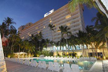 Photo of Elcano Hotel Acapulco