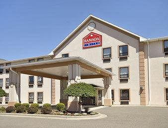Photo of Ramada Strasburg / Dover