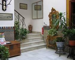 Photo of Hostal Zahira Seville