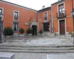 Hostal el Rastro