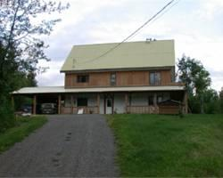 Chickadee Acres Bed & Breakfast