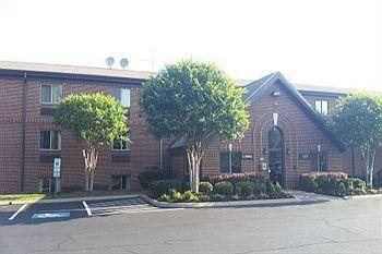 Photo of Extended Stay America - Charlotte - University Place - E. McCullough Dr.