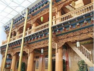 Shangri-la Yundan Inn