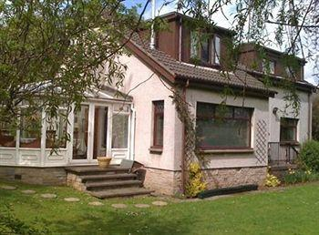 Photo of The Roods Bed & Breakfast Inverkeithing