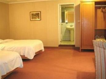 Photo of Star Diamond Hotel Llan