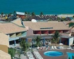 Photo of Monte Pascoal Praia Hotel Porto Seguro