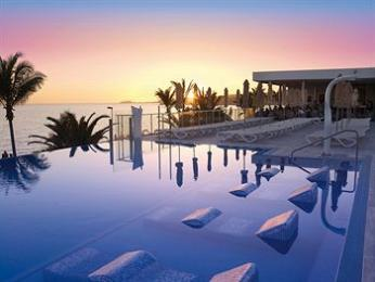 Photo of Riu ClubHotel Gran Canaria Maspalomas