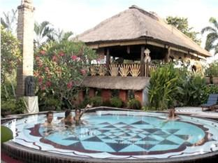 Photo of Shankari'S Bali Retreat Tabanan