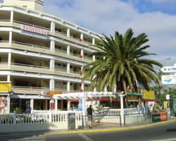 Photo of Teneguia Apartments Playa del Ingles