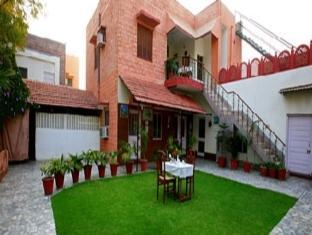 Photo of Dhillon House Jodhpur