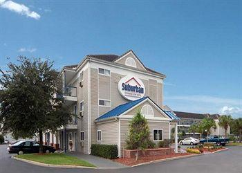 Photo of Suburban Extended Stay Hotel Orlando