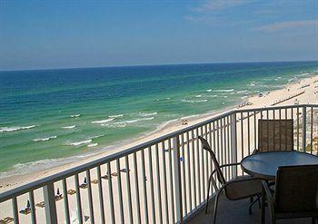 Photo of Grandview East & West Condominiums Panama City Beach