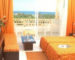 Photo of Ramada Liberty Resort Hotel Monastir