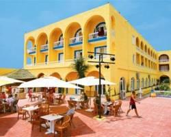 Photo of Caribbean World Hammamet