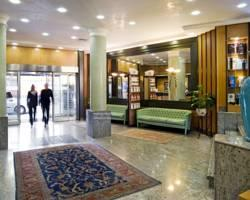 Mercure Torino Royal