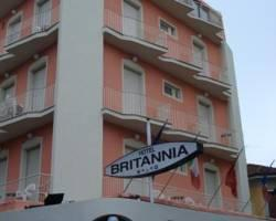 Photo of Britannia Hotel Rimini