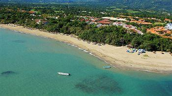 Photo of Barcelo Puerto Plata