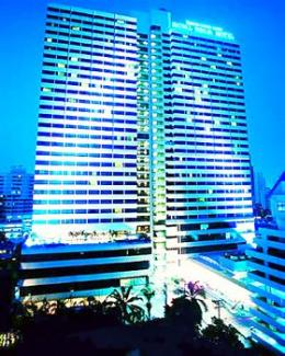 Photo of Royal Benja Hotel Bangkok
