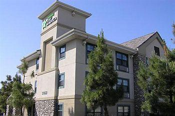 ‪Extended Stay America - Temecula - Wine Country‬