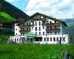 Photo of Hotel Tia Monte Smart Feichten