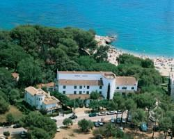 Photo of Hotel Xaloc Platja d'Aro